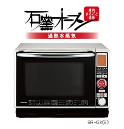Ảnh số 86: mọi chi tiết xin vui long tham khảo www.52duhang.vn - Giá: 1.000.000