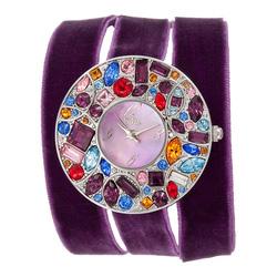 Ảnh số 30: Đồng hồ DELTA (Paris) - Giá: 1.400.000