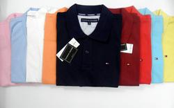 Ảnh số 93: áo tommy - Giá: 1.000