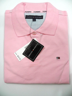 Ảnh số 92: áo tommy - Giá: 160.000