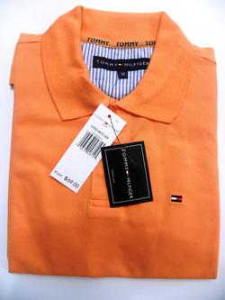 Ảnh số 82: áo tommy - Giá: 1.000