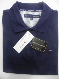 Ảnh số 81: áo tommy - Giá: 1.000