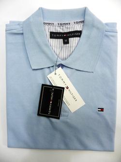 Ảnh số 92: áo tommy - Giá: 1.000