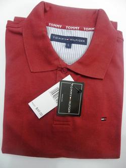 Ảnh số 89: áo tommy - Giá: 1.000