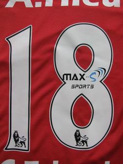 Ảnh số 83: maxs.vn - Giá: 1.000