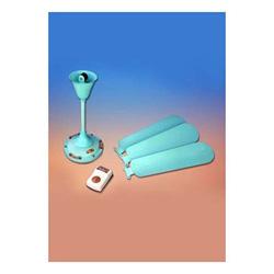 Ảnh số 38: Quạt trần cánh nhôm, sắt QT1400/QT1400-VDT - Giá: 1.000