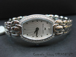 Ảnh số 10: Đồng hồ Maurice Lacroix - Giá: 25.000.000