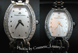 Ảnh số 12: Đồng hồ Maurice Lacroix - Giá: 25.000.000