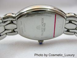 Ảnh số 14: Đồng hồ Maurice Lacroix - Giá: 25.000.000