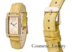 Ảnh số 33: Đồng hồ nữ Paco Rabanne - Giá: 4.800.000