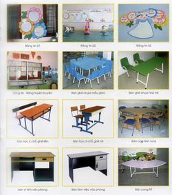 Ảnh số 10: Bàn ghế nhựa Composite - Giá: 735.000