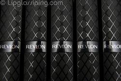 Ảnh số 3: Revlon lipstick - Giá: 340.000