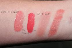 Ảnh số 8: Revlon lipstick - Giá: 340.000