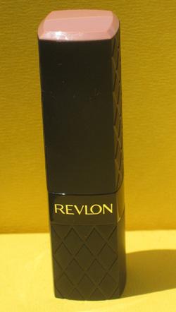 Ảnh số 70: Revlon - Giá: 340.000