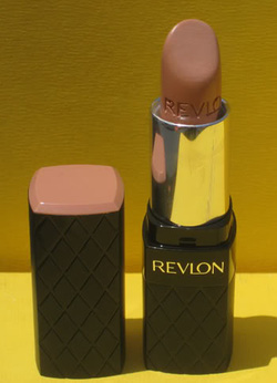 Ảnh số 71: Revlon - Giá: 340.000