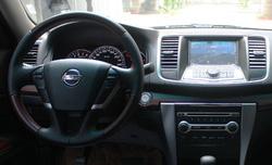Ảnh số 13: Nissan Teana - Giá: 1.000.000.000