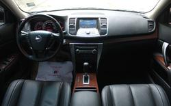 Ảnh số 14: Nissan Teana - Giá: 1.000.000.000