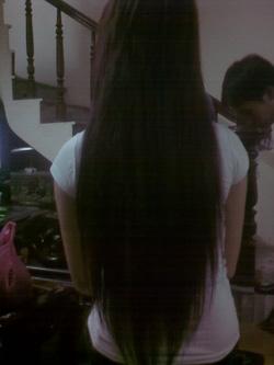Ảnh số 5: tóc - Giá: 1.000