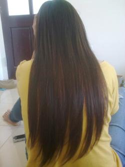 Ảnh số 9: tóc - Giá: 991.000