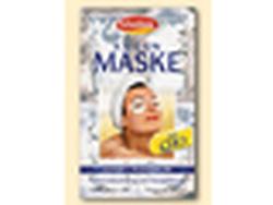 Ảnh số 8: đắp mặt maske
