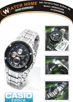 Ảnh số 5: EFX 500D - Giá: 1.580.000