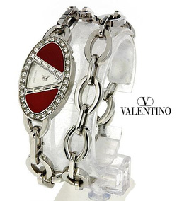 Ảnh số 1: Đồng hồ Valentino - Giá: 6.800.000