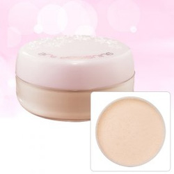 Ảnh số 5: Phấn bột The style art designing cashmere loose powder - Giá: 330.000