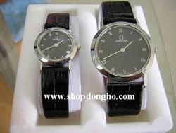 Ảnh số 7: www.mobihot.vn 0979984444 - Giá: 500.000