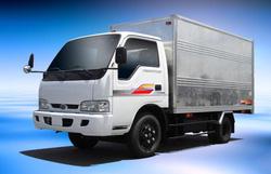 Ảnh số 2: xe tải kia - Giá: 311.000.000