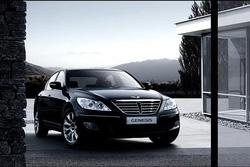 Ảnh số 49: xe hạng sang genesis - Giá: 1.175.000.000