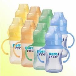 Ảnh số 35: ca tập uống nước BF - Giá: 250.000