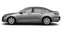 Ảnh số 17: Honda accord 3.5 - Giá: 1.780.000.000