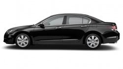Ảnh số 18: Honda accord 3.5 - Giá: 1.780.000.000