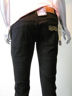Ảnh số 15: Jeans nữ - Giá: 180.000