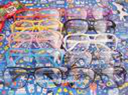 Ảnh số 21: nobita - Giá: 60.000