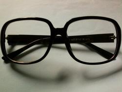 Ảnh số 2: nobita - Giá: 60.000