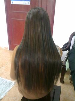 Ảnh số 61: tóc - Giá: 91.000