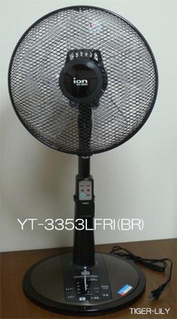 Ảnh số 82: mọi chi tiết xin vui long tham khảo www.52duhang.vn - Giá: 1.000.000