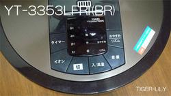 Ảnh số 81: mọi chi tiết xin vui long tham khảo www.52duhang.vn - Giá: 1.000.000