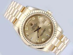 Ảnh số 42: www.mobihot.vn 0979984444 - Giá: 990.000