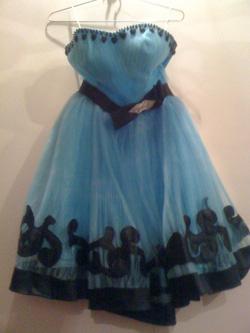 Ảnh số 4: váy - Giá: 200.000