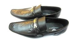 Ảnh số 10: Giày nam công sở - Giá: 1.000