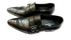 Ảnh số 13: Giày nam công sở - Giá: 1.000