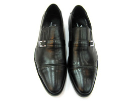 Ảnh số 15: Giày nam công sở - Giá: 1.000