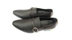 Ảnh số 27: Giày da nam công sở - Giá: 1.000
