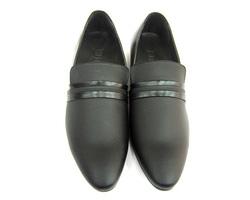 Ảnh số 29: Giày da nam công sở - Giá: 1.000