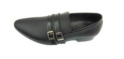 Ảnh số 30: Giày da nam công sở - Giá: 1.000