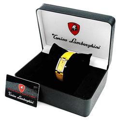 Ảnh số 23: Đồng hồ Tonino Lamborghini nữ - Giá: 11.500.000