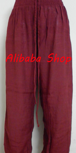 Ảnh số 4: Alibaba vải - Giá: 130.000