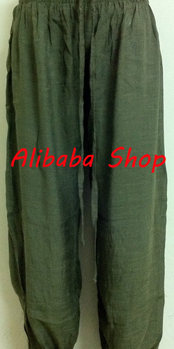 Ảnh số 5: Alibaba vải - Giá: 130.000